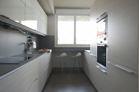 Casa-de-la-PraderaII-10