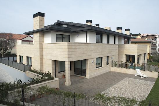Casa-de-la-PraderaII-2