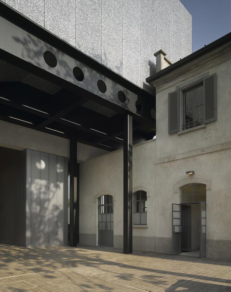 Fondazione Prada_Bas Princen_3