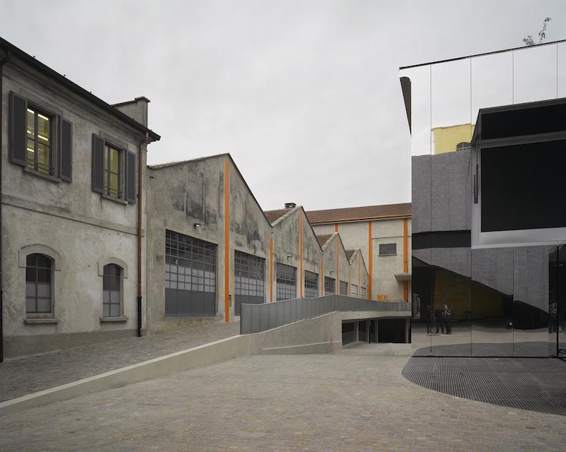 Fondazione Prada_Bas Princen_4