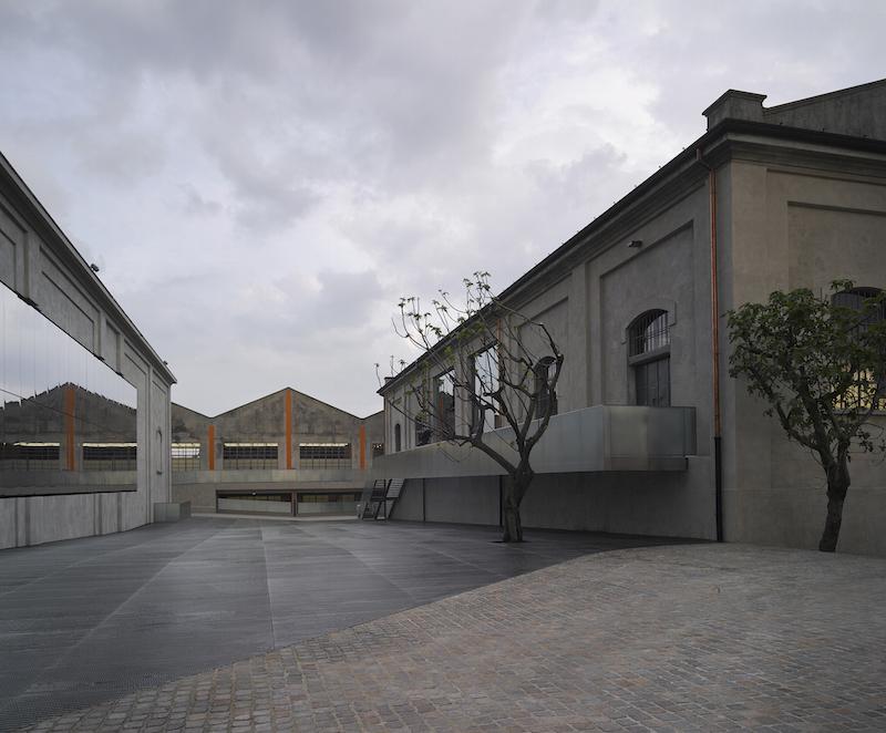 Fondazione Prada_Bas Princen_5