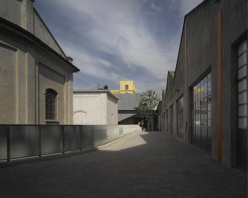 Fondazione Prada_Bas Princen_6