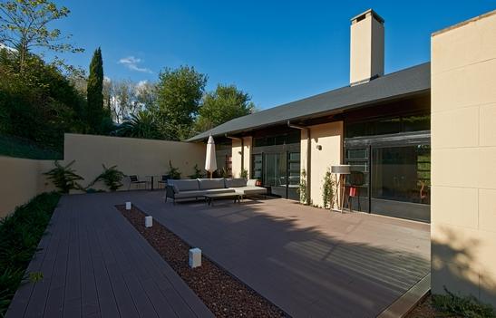 casa manantial1