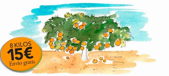 naranjasforas1