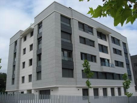 viviendas_pinosolo03
