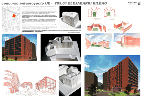 Elejabarri01
