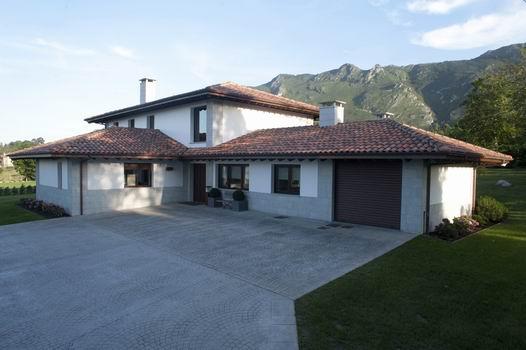 casa_1_asturias01