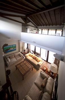 casa_1_asturias10