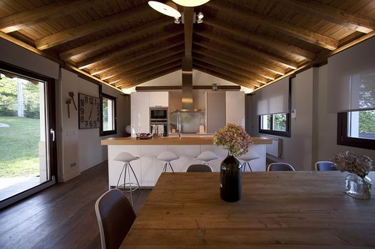 casa_1_asturias19