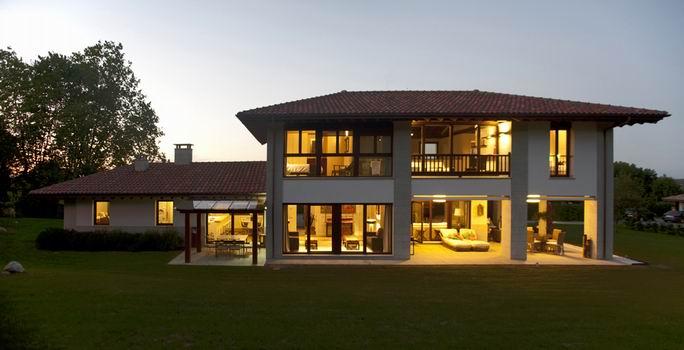 casa_1_asturias33