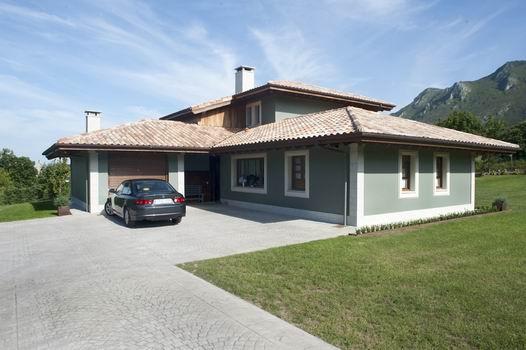 casa_2_asturias01