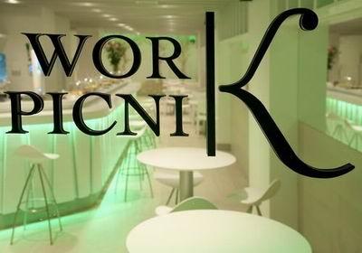 home_i_work picnik