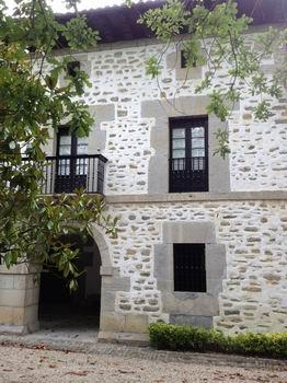 palacio_menagaray02