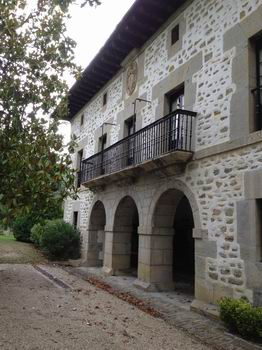 palacio_menagaray03