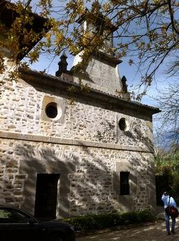 palacio_menagaray04