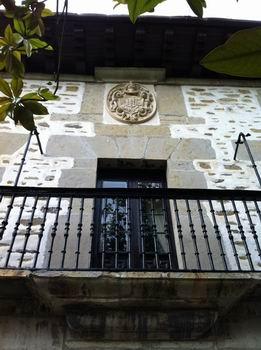 palacio_menagaray05