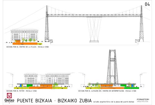 puente_colgante04