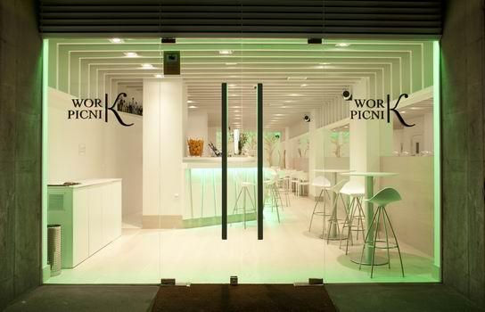 restaurante_work_picnik01