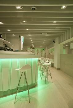 restaurante_work_picnik04