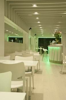 restaurante_work_picnik07