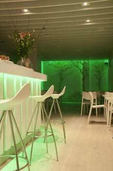 restaurante_work_picnik11