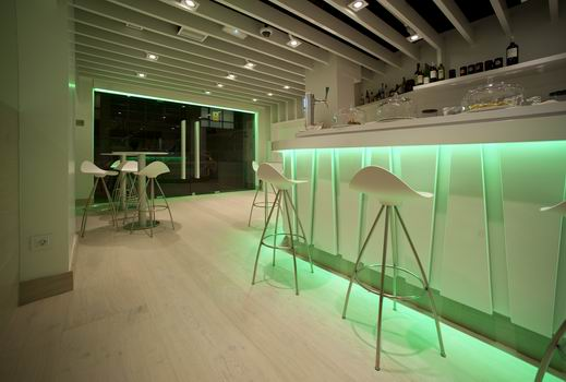 restaurante_work_picnik12