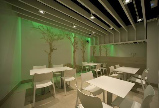 restaurante_work_picnik13