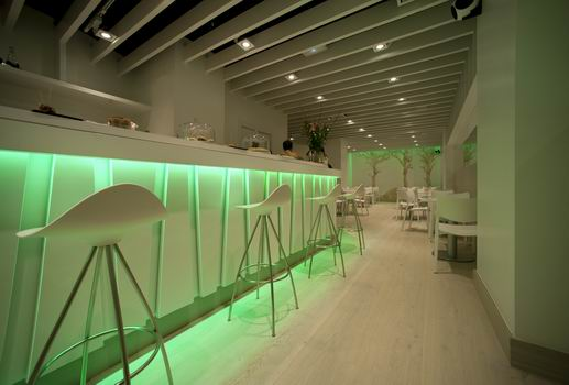 restaurante_work_picnik14