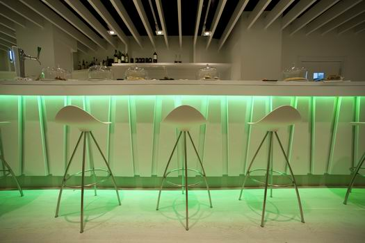 restaurante_work_picnik16