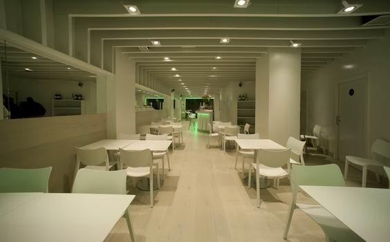restaurante_work_picnik17