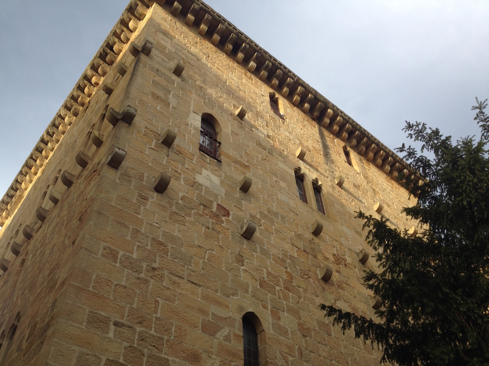 Torre Luzea10