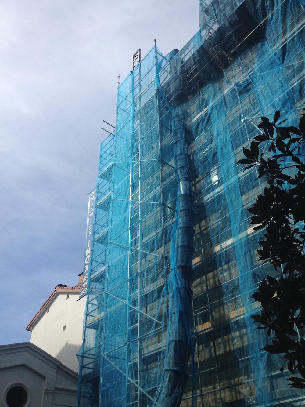 Torre Luzea14