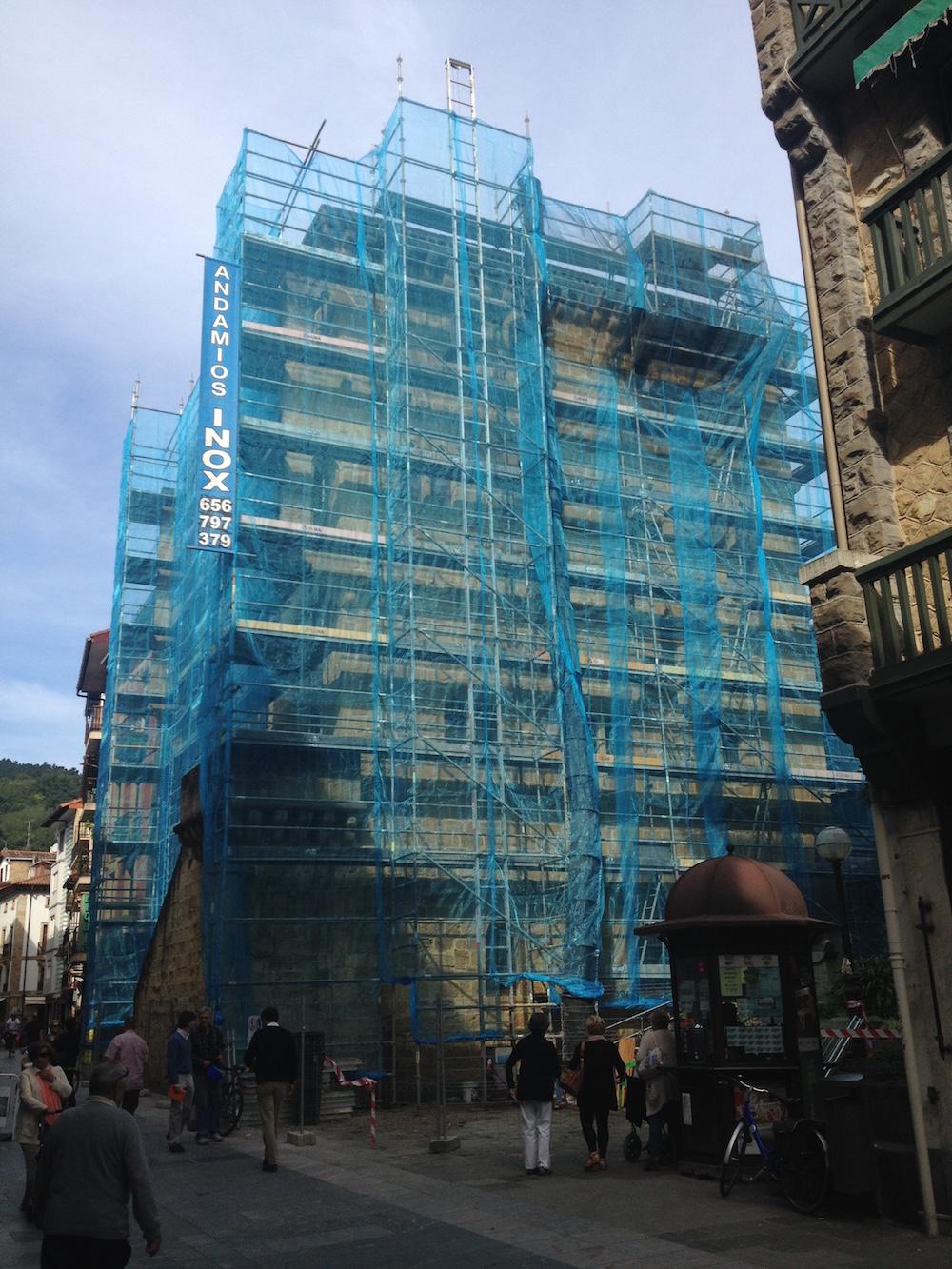 Torre Luzea15