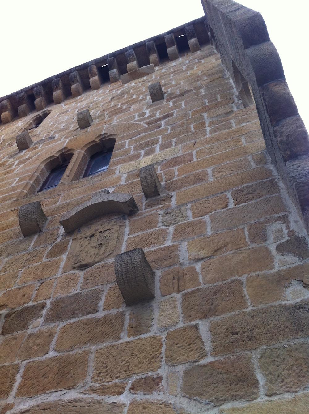 Torre Luzea4