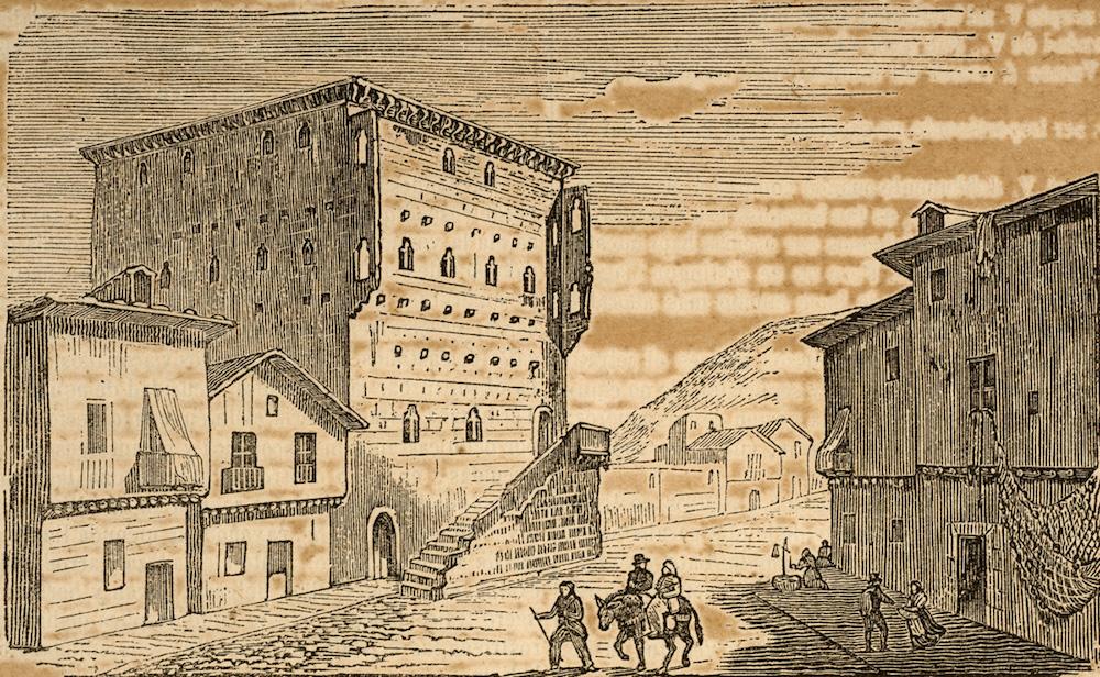 Torre Luzea6