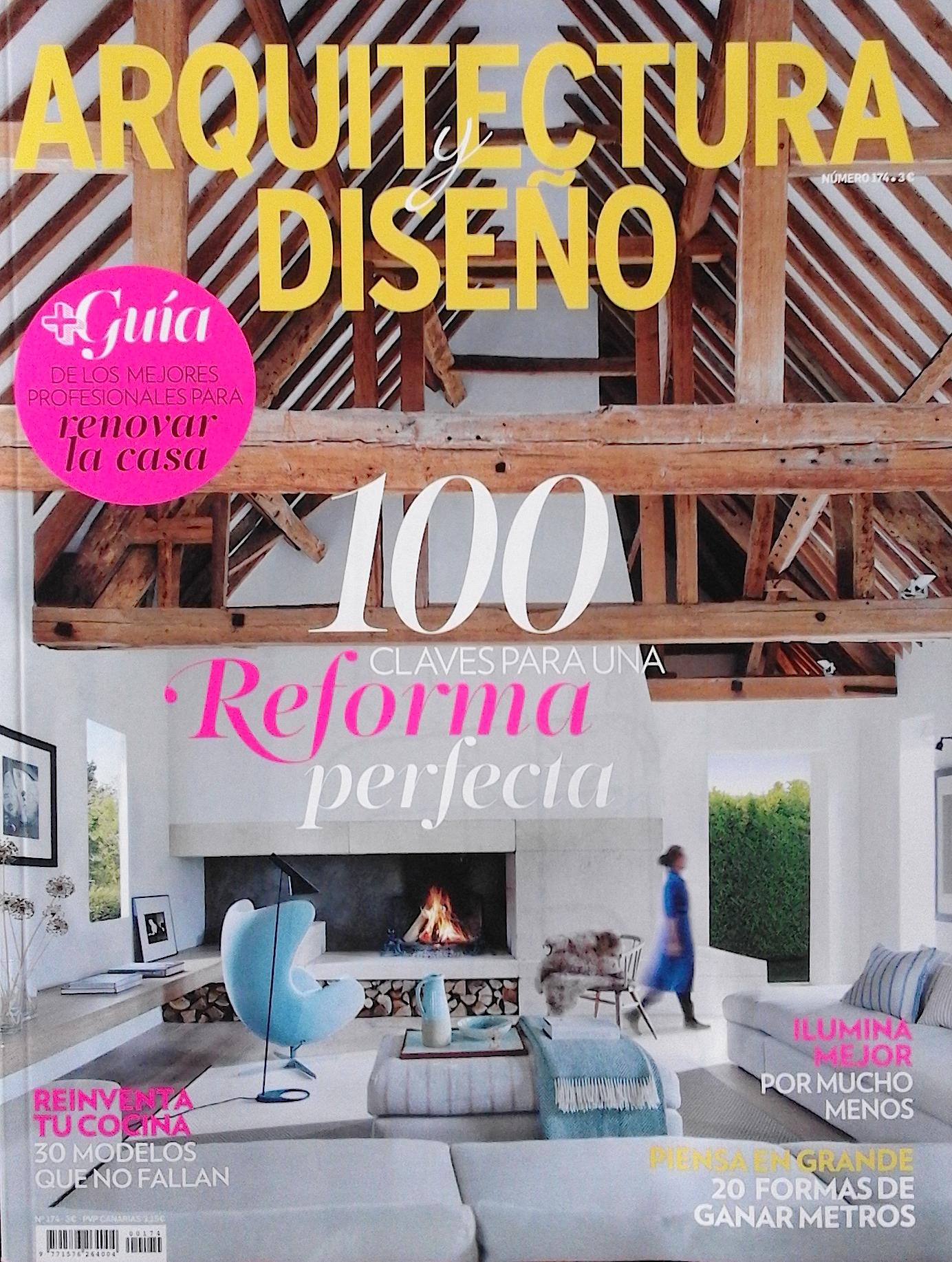 Noticias estudio de arquitectura en bilbao - Estudios arquitectura bilbao ...