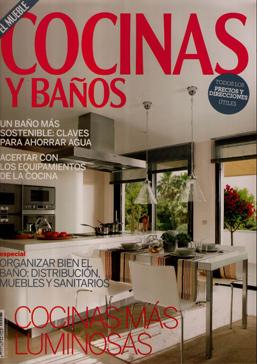cocinas-banos-125