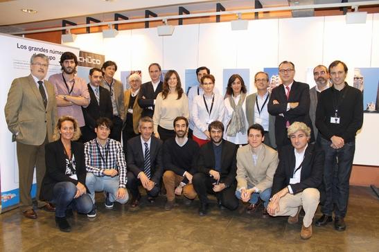 Noticias p gina 4 de 6 estudio de arquitectura en - Estudio arquitectura bilbao ...
