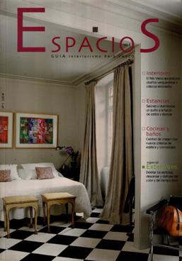espacios-1