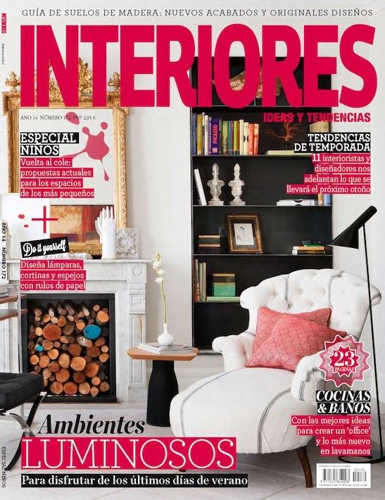 interiores1