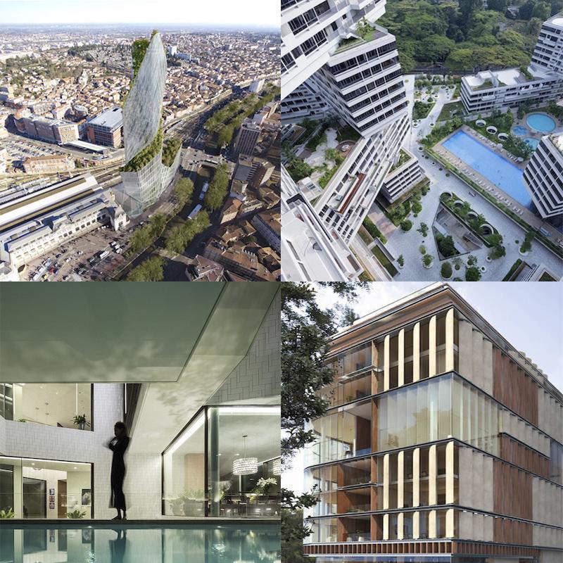 Noticias estudio de arquitectura en bilbao - Estudios de arquitectura en bilbao ...