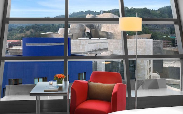 Vistas-Guggenheim-•-7335_8-768x476